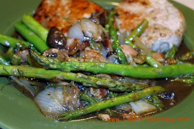 Paleo thanksgiving casserole